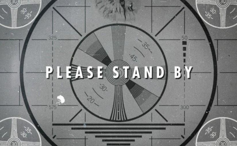 Fallout 4のオフィシャルトレイラーが公開されています