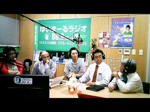 ふぇいすぶっくラジオ(2016/01/06)